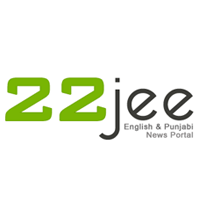 22jee_group