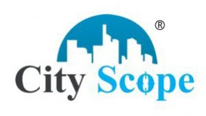 cityscope-logo-TM-300x170