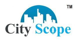 cityscope-logo-TM