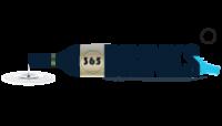 logo-365-Reg-tradem