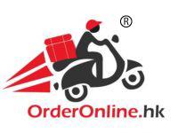 logo-orderonline-TM-200x150