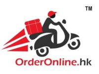 logo-orderonline-TM