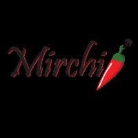 mirchi-100x100