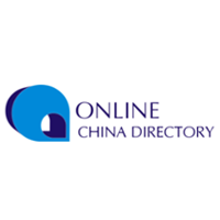 onlinechinadir_group