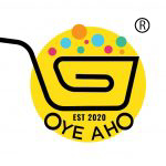 oyeaho-TM-150x150