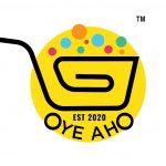 oyeaho-TM
