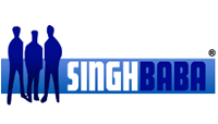 singhbaba_group