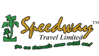 speedwaylogo_group