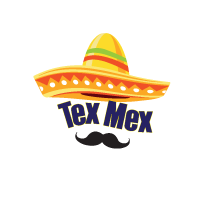 texmex-100x100